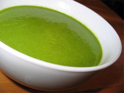 spinazie2