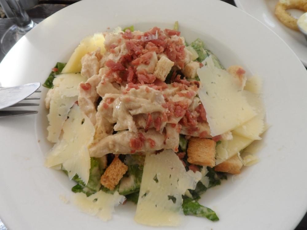 quay4 salad