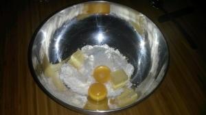 zarzo dessert